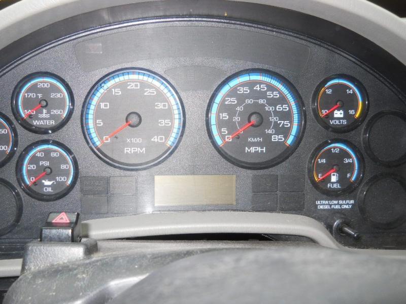 2010 International 4300 5