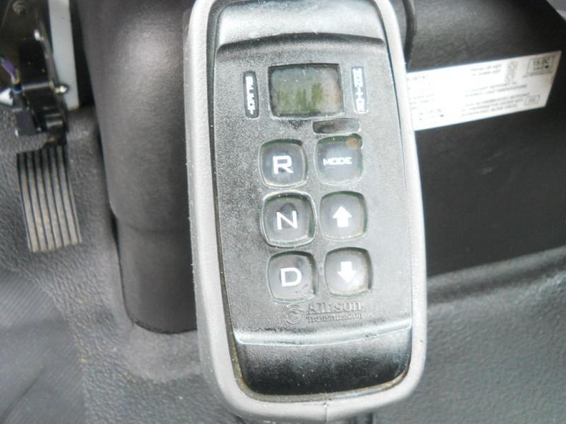 2008 International 4300 7