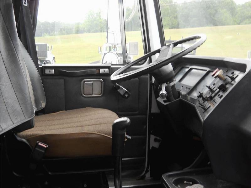 1992 Volvo WIA42T 3