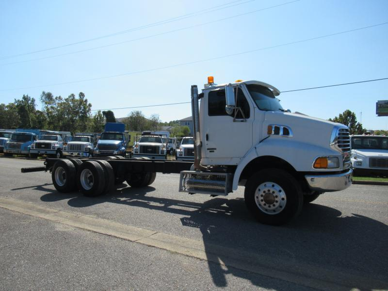 2009 Sterling AT9500 7