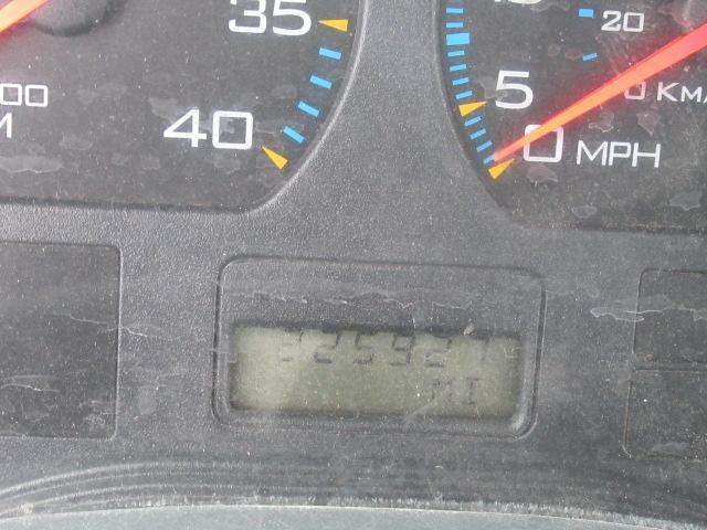 2007 International 4300 9