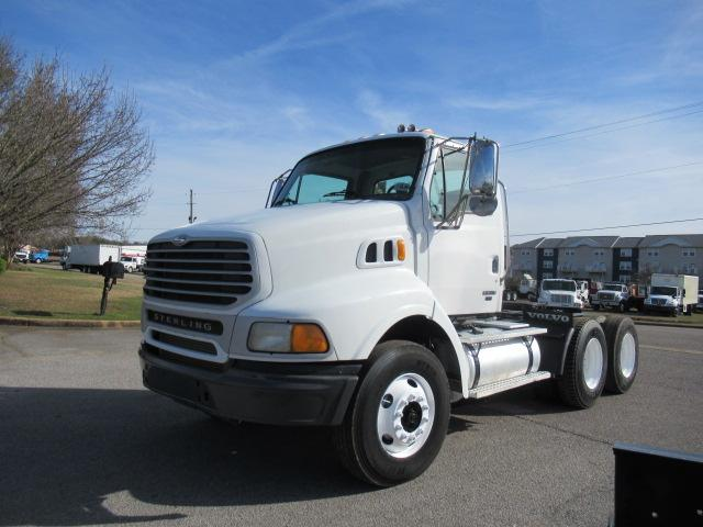 2004 Sterling AT9500 4