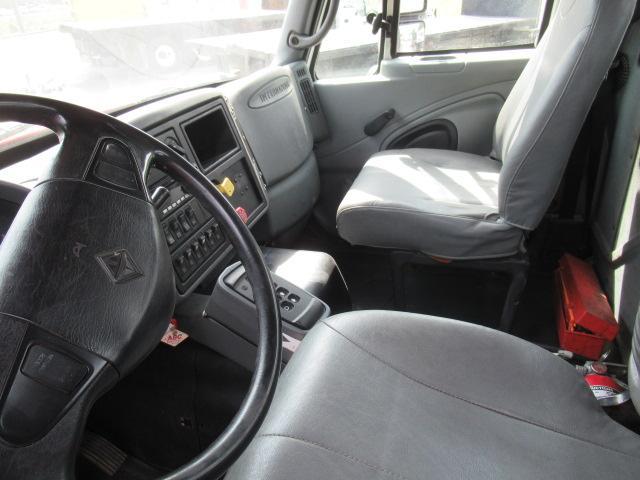2005 International 7600 15