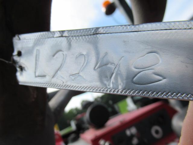 2005 Moffett M55004W 14