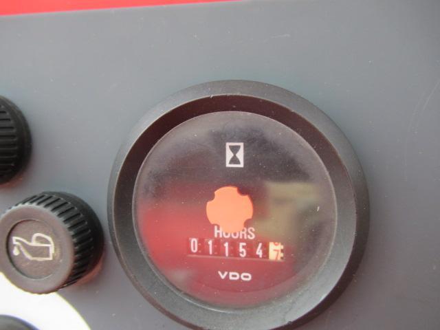 2005 Moffett M55004W 10
