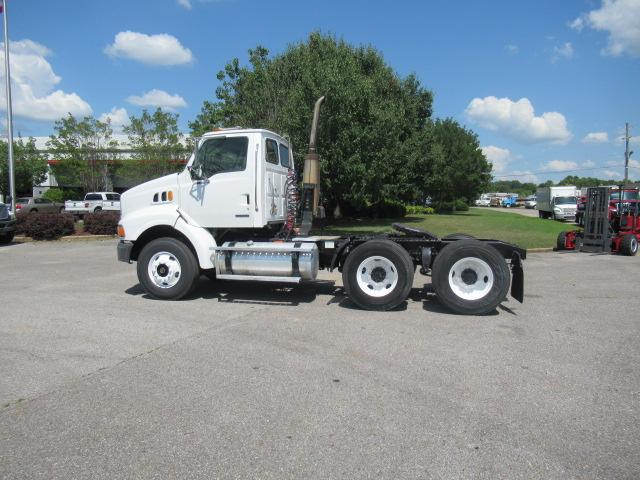 2006 Sterling AT9500 2