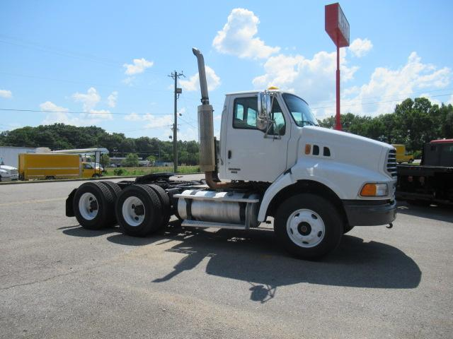 2006 Sterling AT9500 4