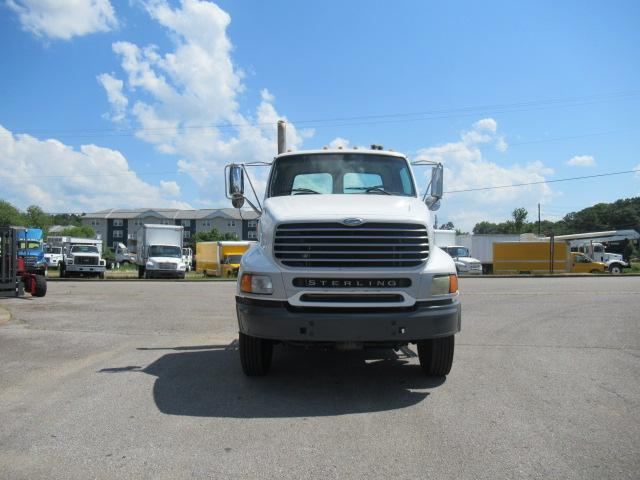 2006 Sterling AT9500 3