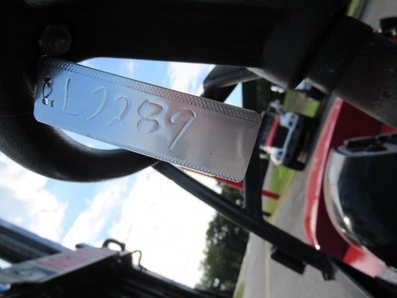 2006 Moffett M55.4 19
