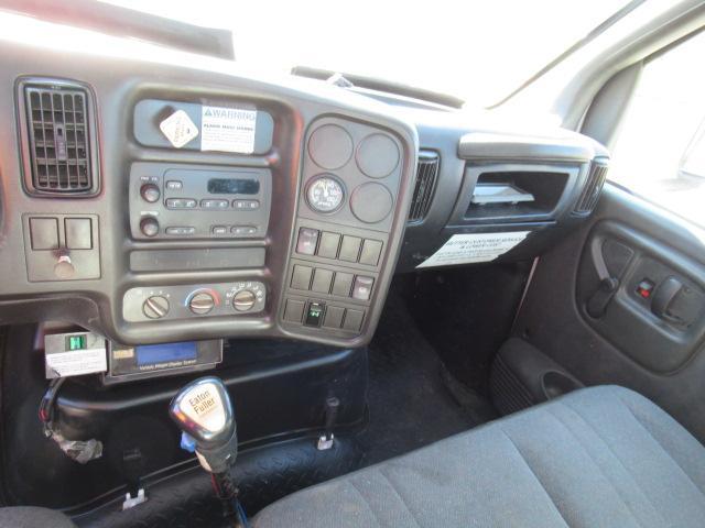 2005 Chevrolet KODIAK C8500 14