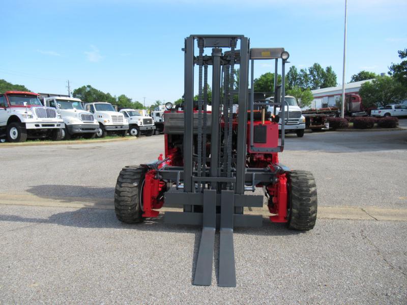 2005 Moffett M5500 N 4W 13