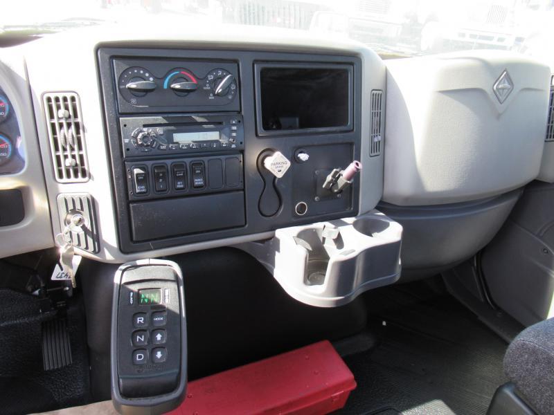 2010 International 4300 12