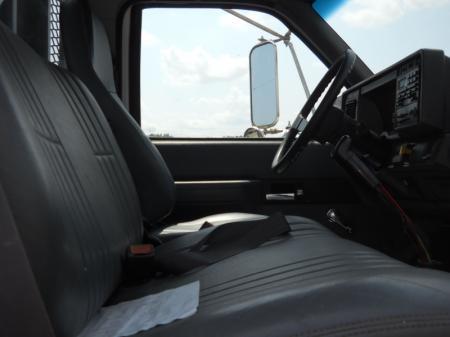 1997 Chevrolet KODIAK C8500 3