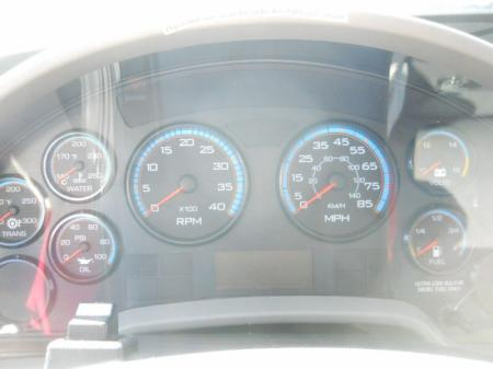 2010 International 4300 11