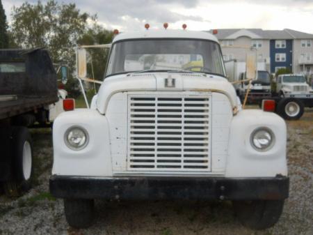 1970 International 1800 2
