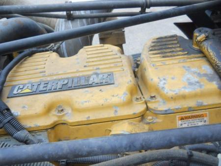 1998 Freightliner FLD12042T 13