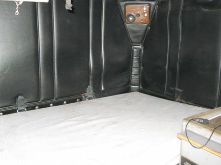 1998 Freightliner FLD12042T 18