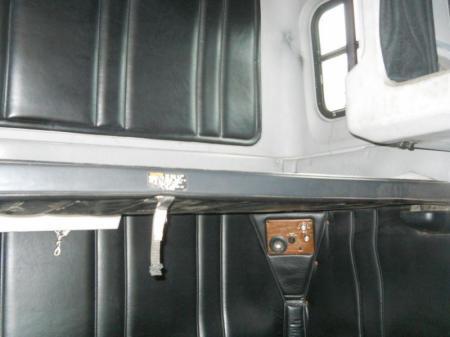 1998 Freightliner FLD12042T 19