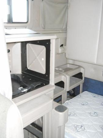 2006 International 9400i 15