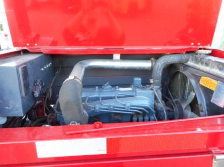 1999 TCM FD45T9 5