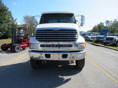 2009 Sterling AT9500 8