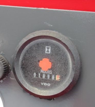 2005 Moffett M55004W 9