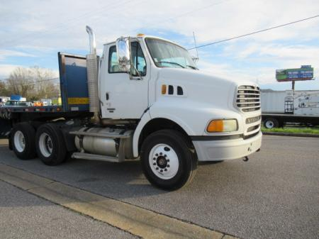 2007 Sterling AT9500 4