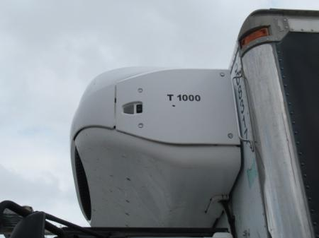 2012 International 4300 13