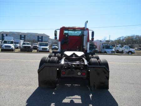 2012 Kenworth T370 8