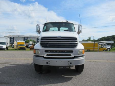 2007 Sterling AT9500 8