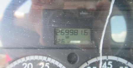 2006 Sterling AT9500 7