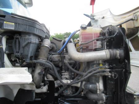 2012 International 7600 9