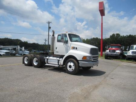 2007 Sterling AT9500 5
