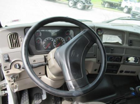 2004 Sterling LT7500 12