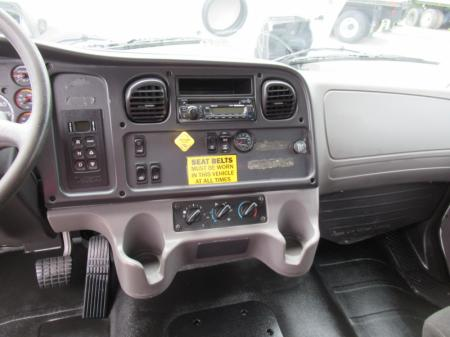 2005 Moffett M55004W 5