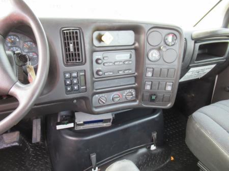 2009 Chevrolet KODIAK C8500 14
