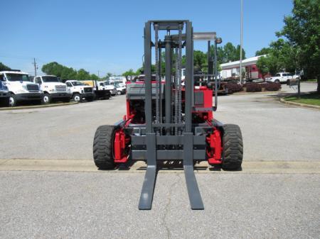 2005 Moffett M5500 N 4W 11