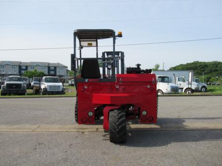 2005 Moffett M5500 N 4W 7