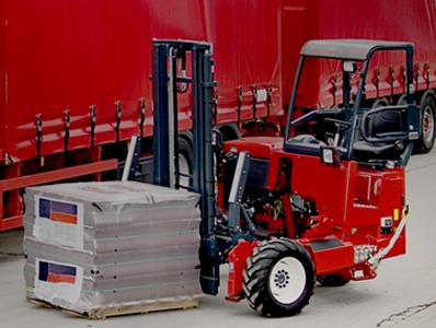 Important Questions Before Buying Used Forklifts for Sale