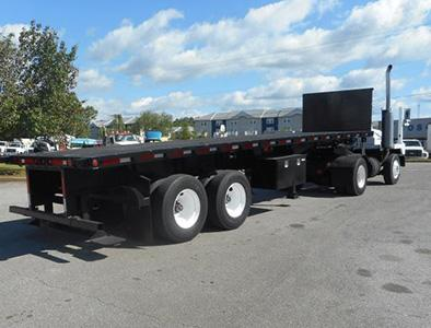 Buying A Semi? Read This Before You Do